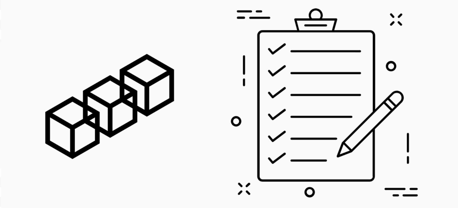 /blockchain-usability-checklist-5c5e1409183d feature image
