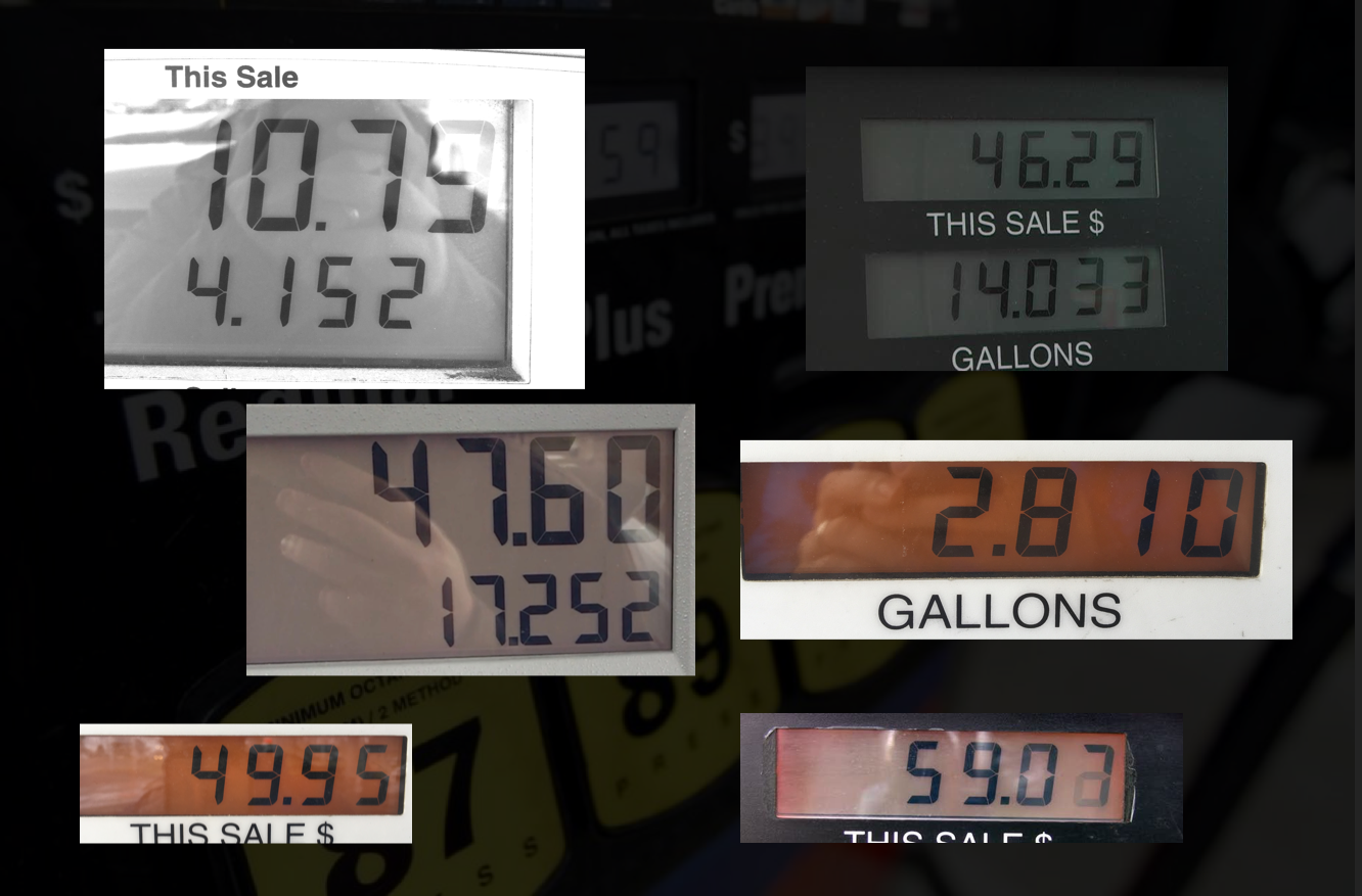 /building-a-gas-pump-scanner-with-opencv-python-ios-116fe6c9ae8b feature image