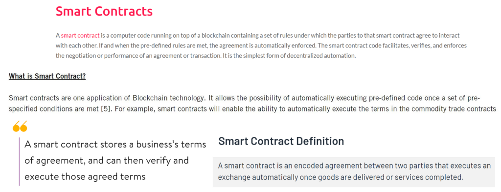 /smart-contracts-a-simple-yet-comprehensive-explanation-in-pictures-bc21c7ab89b6 feature image