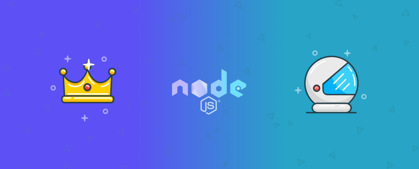 N-API and getting started with writing C addons for Node js - By