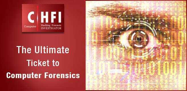 /chfi-the-ultimate-ticket-to-computer-forensics-35e1973997ad feature image