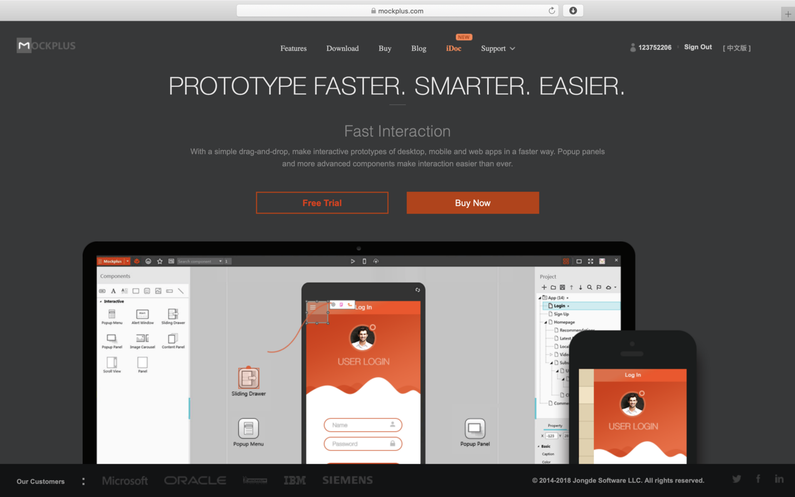 14 Must Have Ux Tools For Designers Hacker Noon
