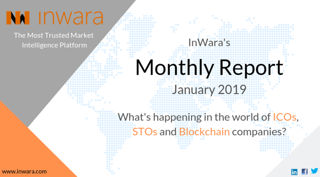 /january-2019-outlook-for-icos-stos-and-blockchain-companies-2465af2f44dc feature image