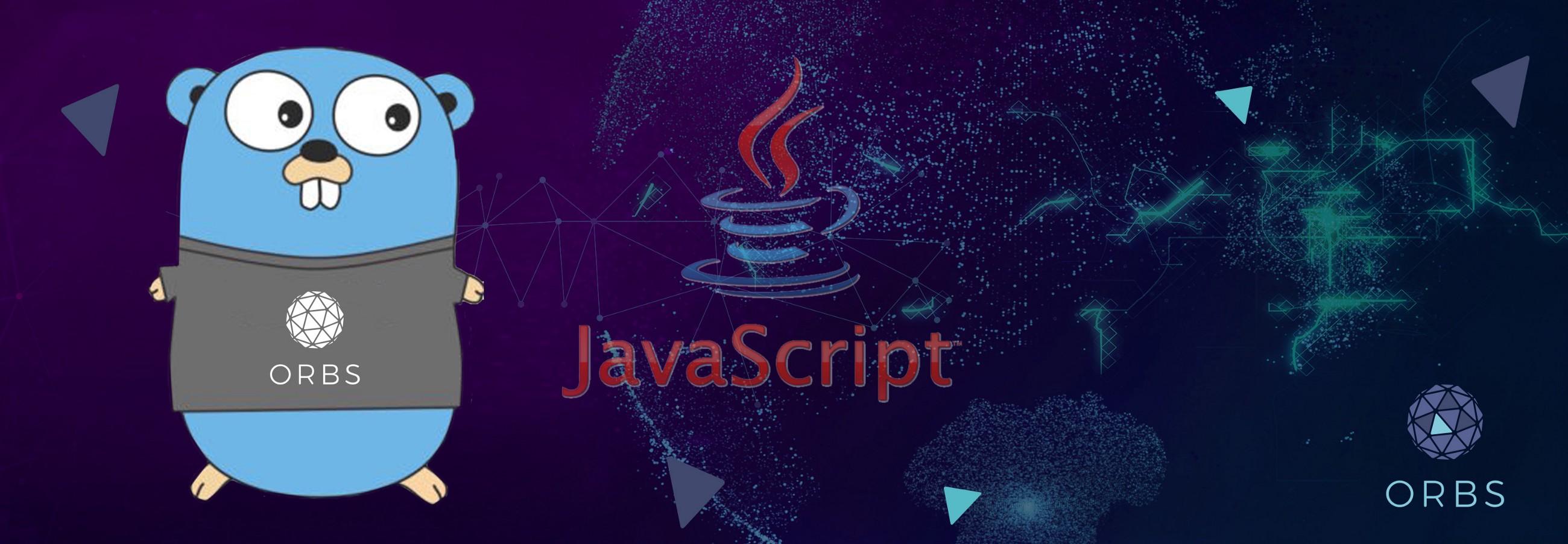 /introduction-to-go-for-javascript-developer-3e783b409e52 feature image