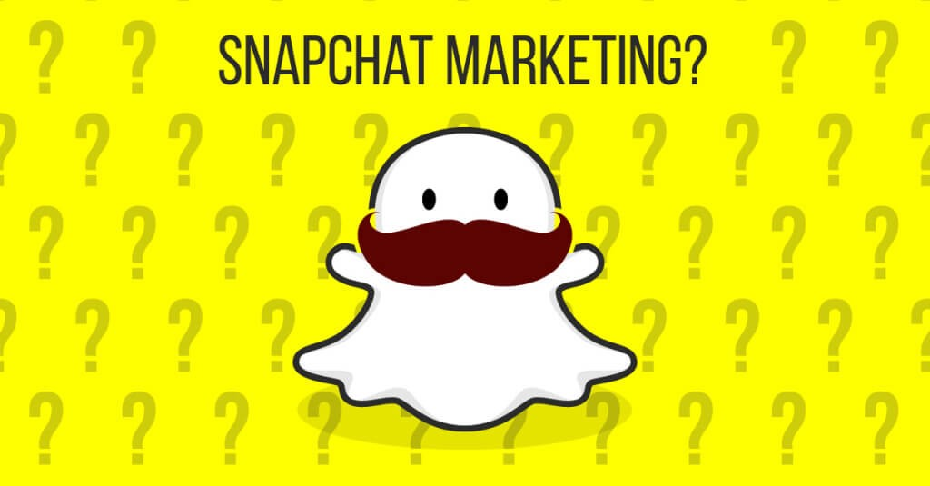 /targeting-millennials-snapchat-is-your-marketing-strategy-53889e2da132 feature image