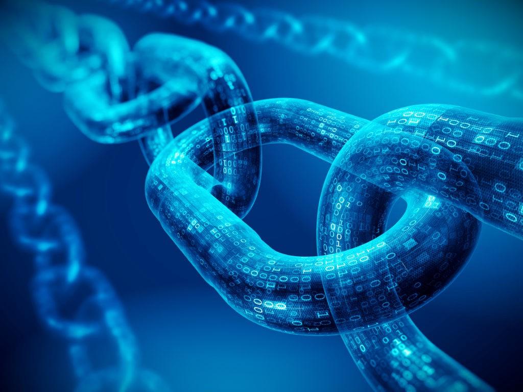/how-blockchain-could-streamline-the-recruitment-process-394ea2595d7b feature image