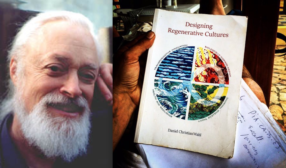 /tom-atlees-review-s-of-designing-regenerative-cultures-6093266d681f feature image