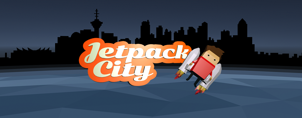 /jetpack-city-a-vr-game-jam-project-1a6f410e2e81 feature image