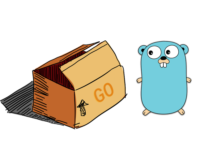 /code-organization-tips-with-packages-4e5426d2a250 feature image