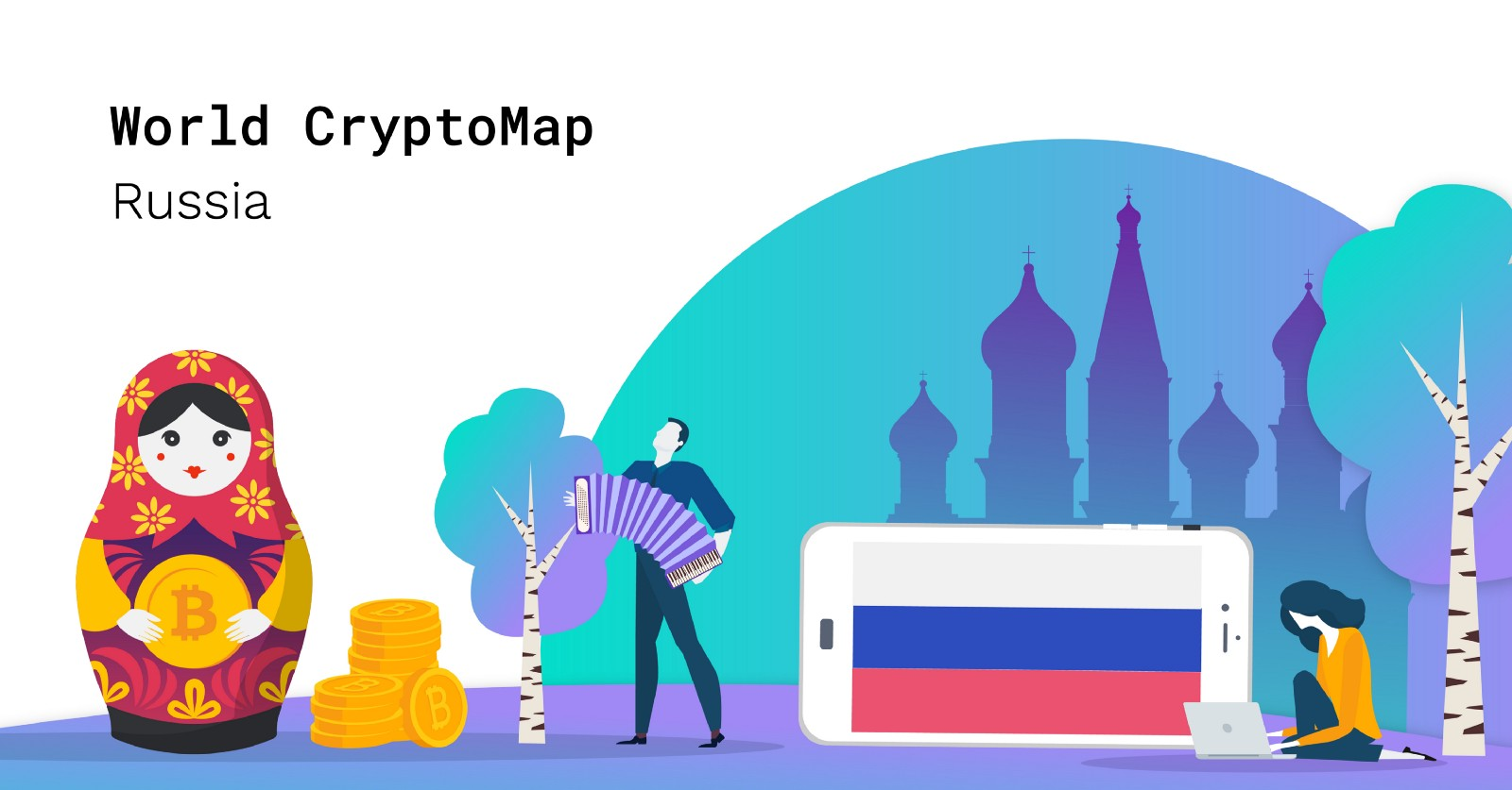 /slow-regulation-vs-growing-innovation-russias-unbalanced-crypto-industry-70ecce00ccc3 feature image