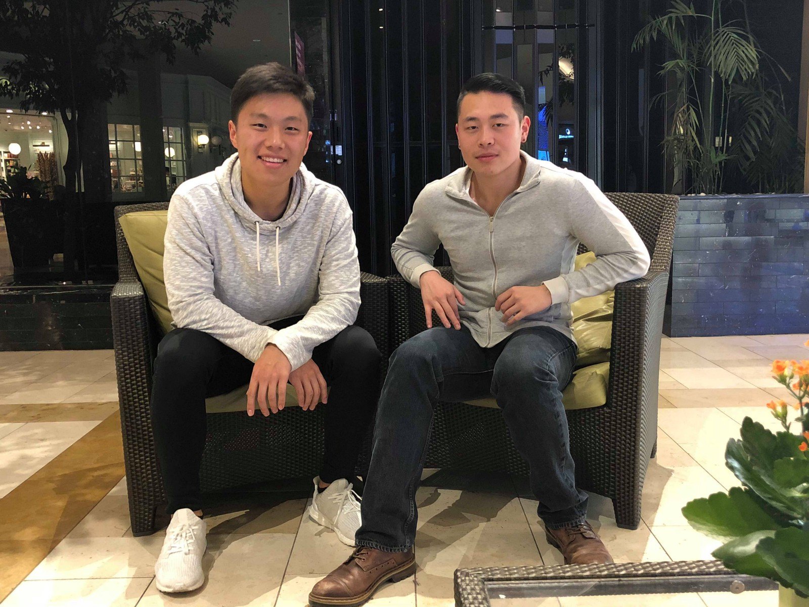 /founder-interviews-james-wu-and-allen-lu-of-adaptilab-8e3158d2a032 feature image