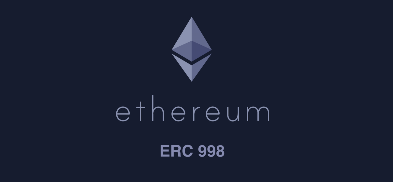 /erc998-tokens-5e2544d874fa feature image