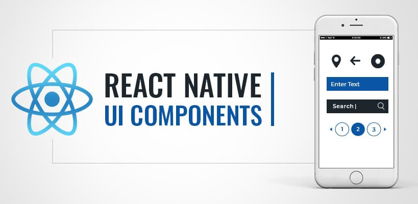 /11-react-native-ui-components-you-should-know-in-2019-75404e6c9a00 feature image