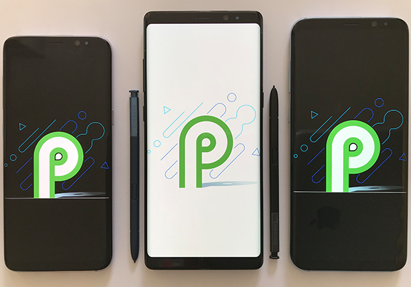 /whats-new-in-google-s-next-os-android-p-e801cea5f61e feature image