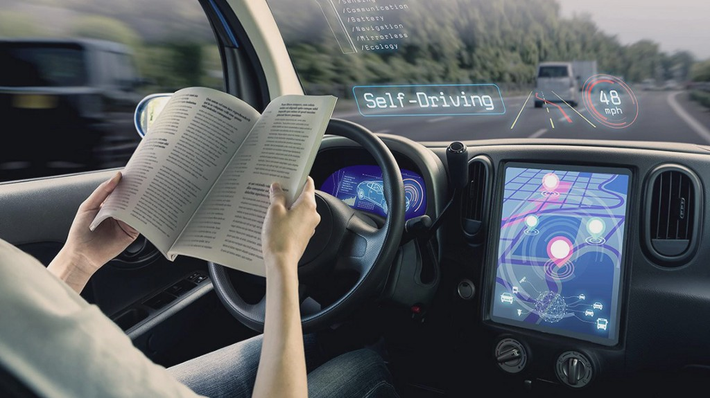 /on-apple-wading-deeper-into-the-autonomous-car-industry-24aee6b41cef feature image