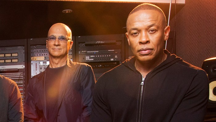 /dr-dre-jimmy-iovine-and-cryptocurrency-5594dad63d2d feature image