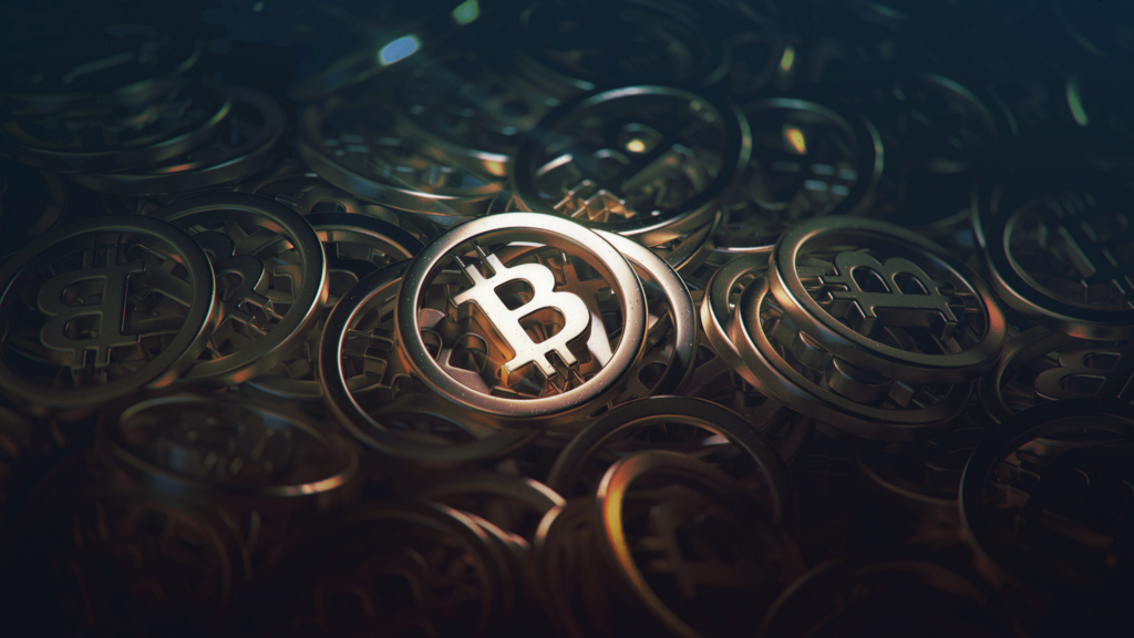 /bitcoin-what-to-expect-from-novembers-hard-fork-1e13f8aabc89 feature image