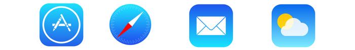 /the-essential-mobile-ux-design-checklist-46169dc24c82 feature image