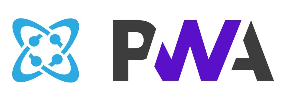 /how-to-build-a-pwa-in-react-js-and-cosmic-js-8dca0549029c feature image
