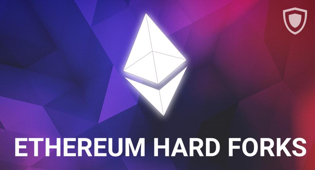 /ethereum-hard-forks-2019-9b2f7fa1c2c5 feature image