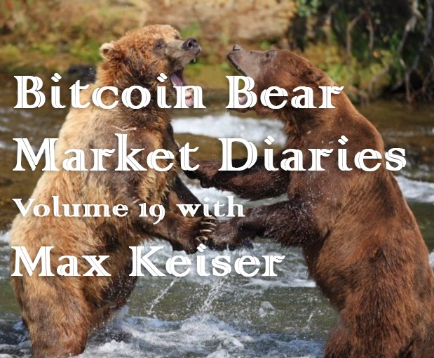 /bitcoin-bear-market-diaries-volume-19-max-keiser-79ee0006b095 feature image