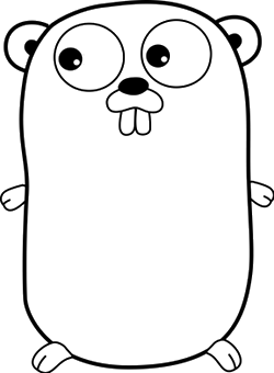 /why-i-love-golang-90085898b4f7 feature image