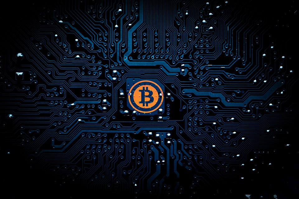 /wtf-is-bitcoin-90ad884d9c9 feature image