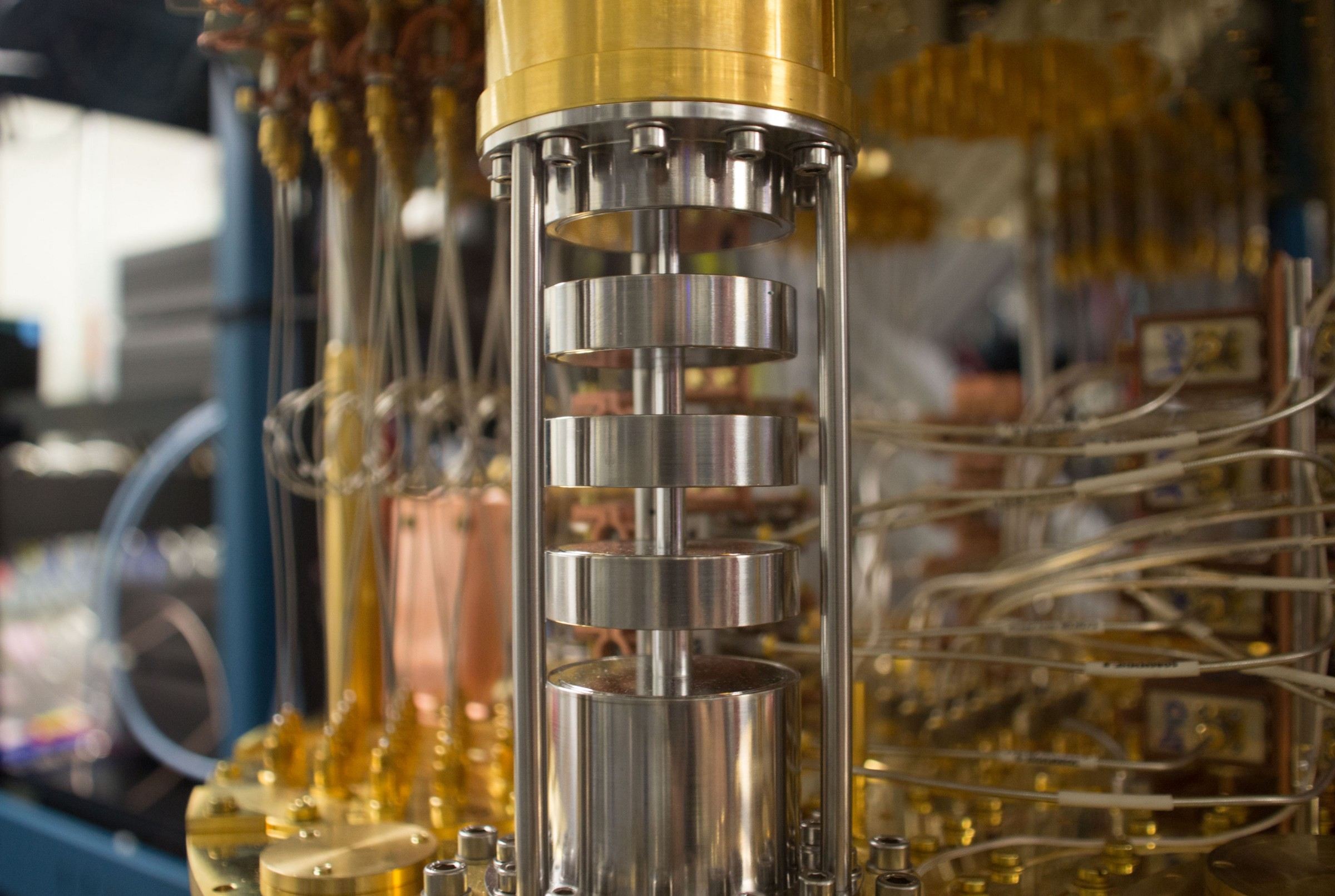 /kicking-the-tires-of-quantum-processors-2b18750916dd feature image