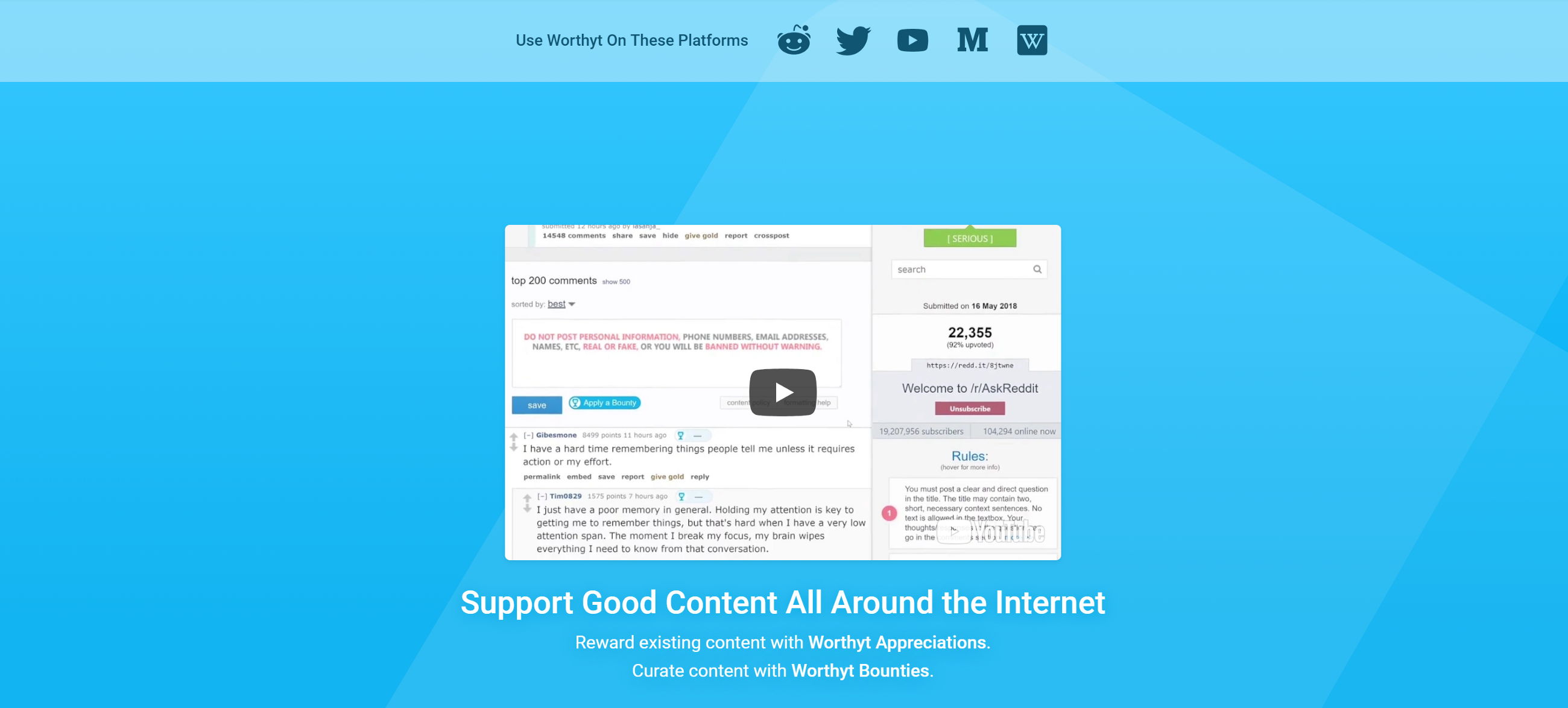 /you-can-directly-support-content-all-over-the-internet-706072f301b feature image