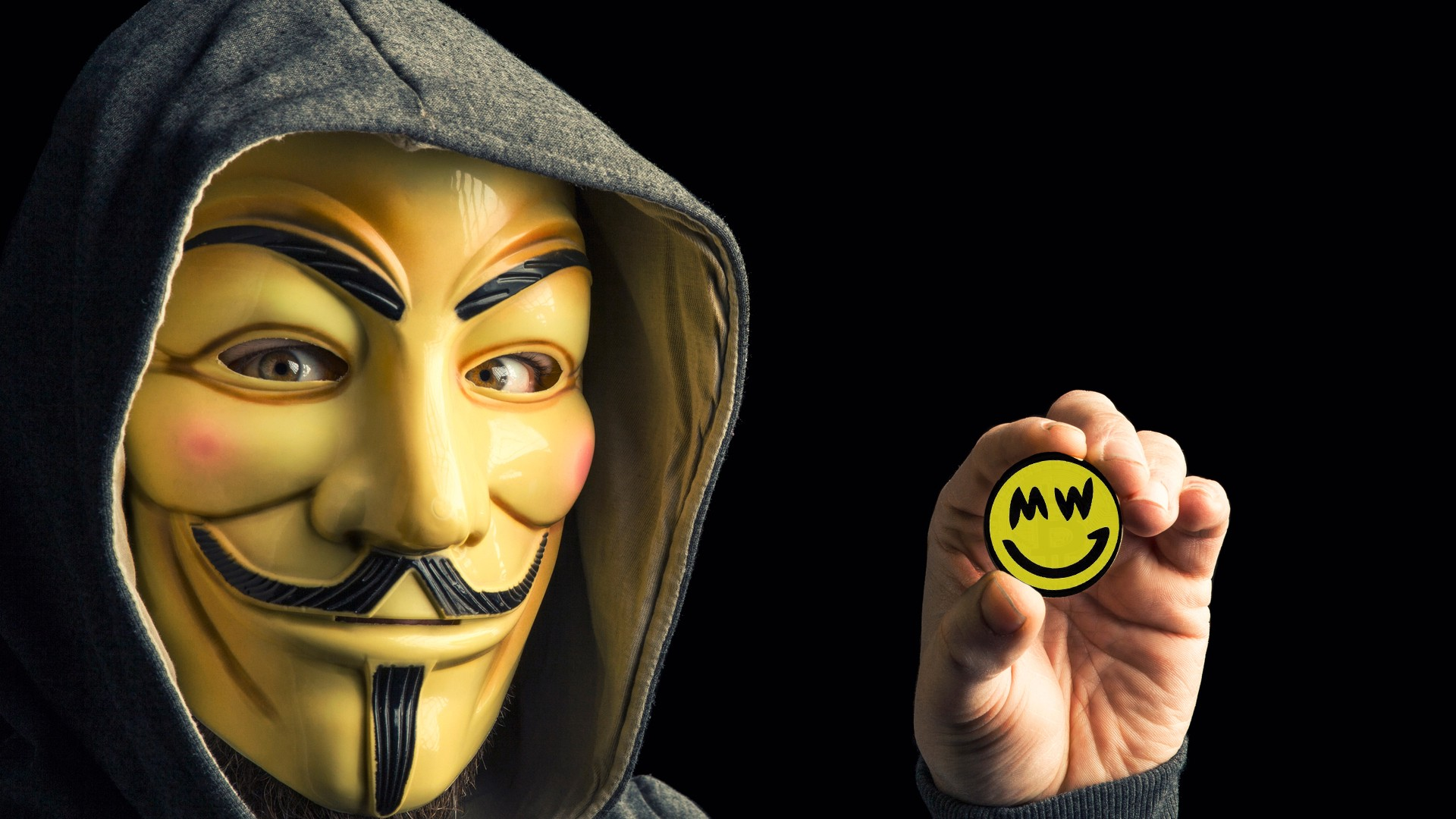 /surviving-crypto-winter-part-three-why-privacy-coins-will-rule-the-next-bull-run-7a50a093e596 feature image