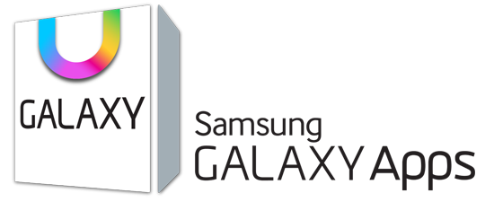 /bixby-voice-full-list-of-commands-for-the-galaxy-s8-and-s8-4e987d61af02 feature image