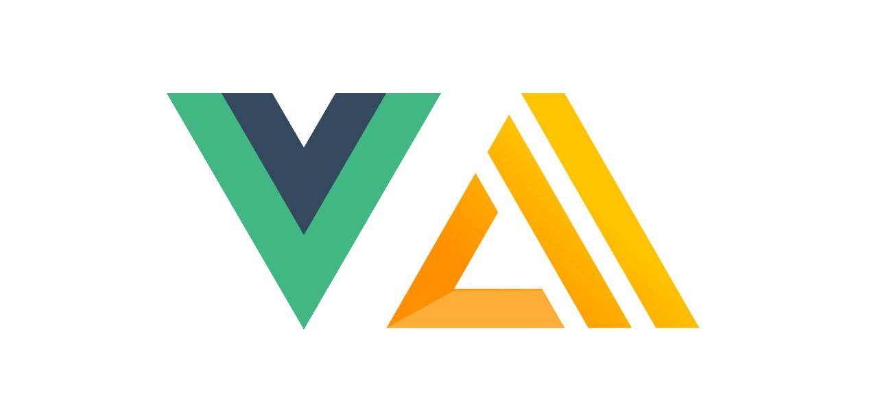 How to Build Serverless Vue Applications with AWS Amplify - By