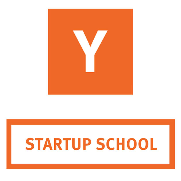 /seven-key-takeaways-from-our-journey-through-y-combinator-startup-school-f4249a2d4f42 feature image