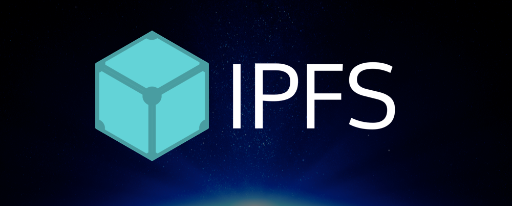 /ipfs-a-complete-analysis-of-the-distributed-web-6465ff029b9b feature image
