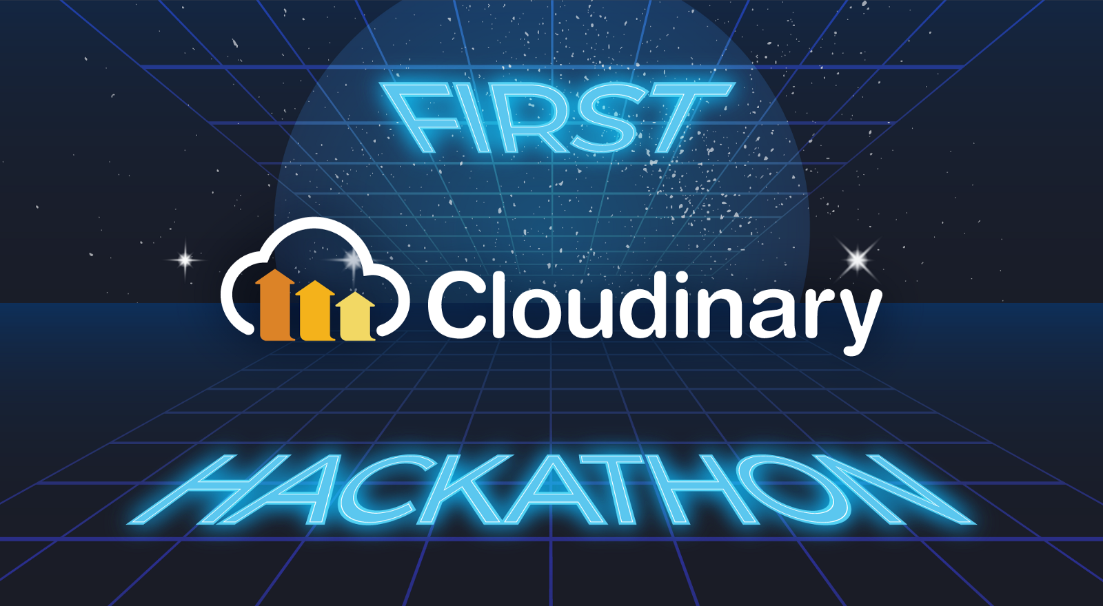 /a-cloudinary-newbies-first-impressions-and-first-hackathon-2ae9577e0967 feature image
