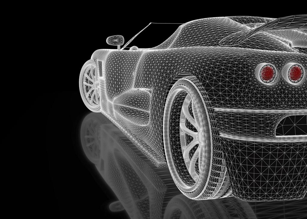 /artificial-intelligence-transportation-ea39d652618f feature image