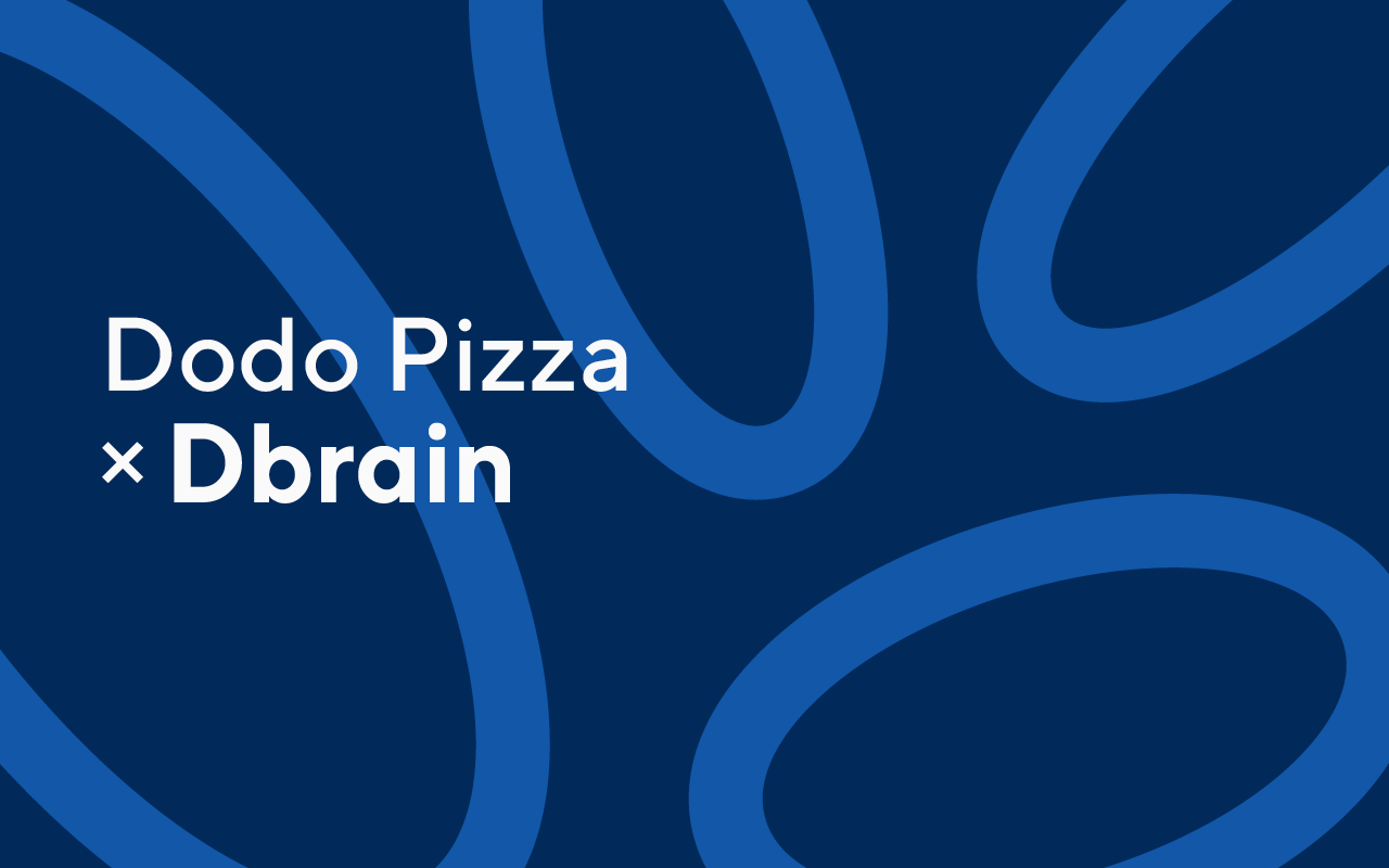 /your-pizza-is-good-how-to-teach-ai-to-evaluate-food-quality-d835a8c12e86 feature image