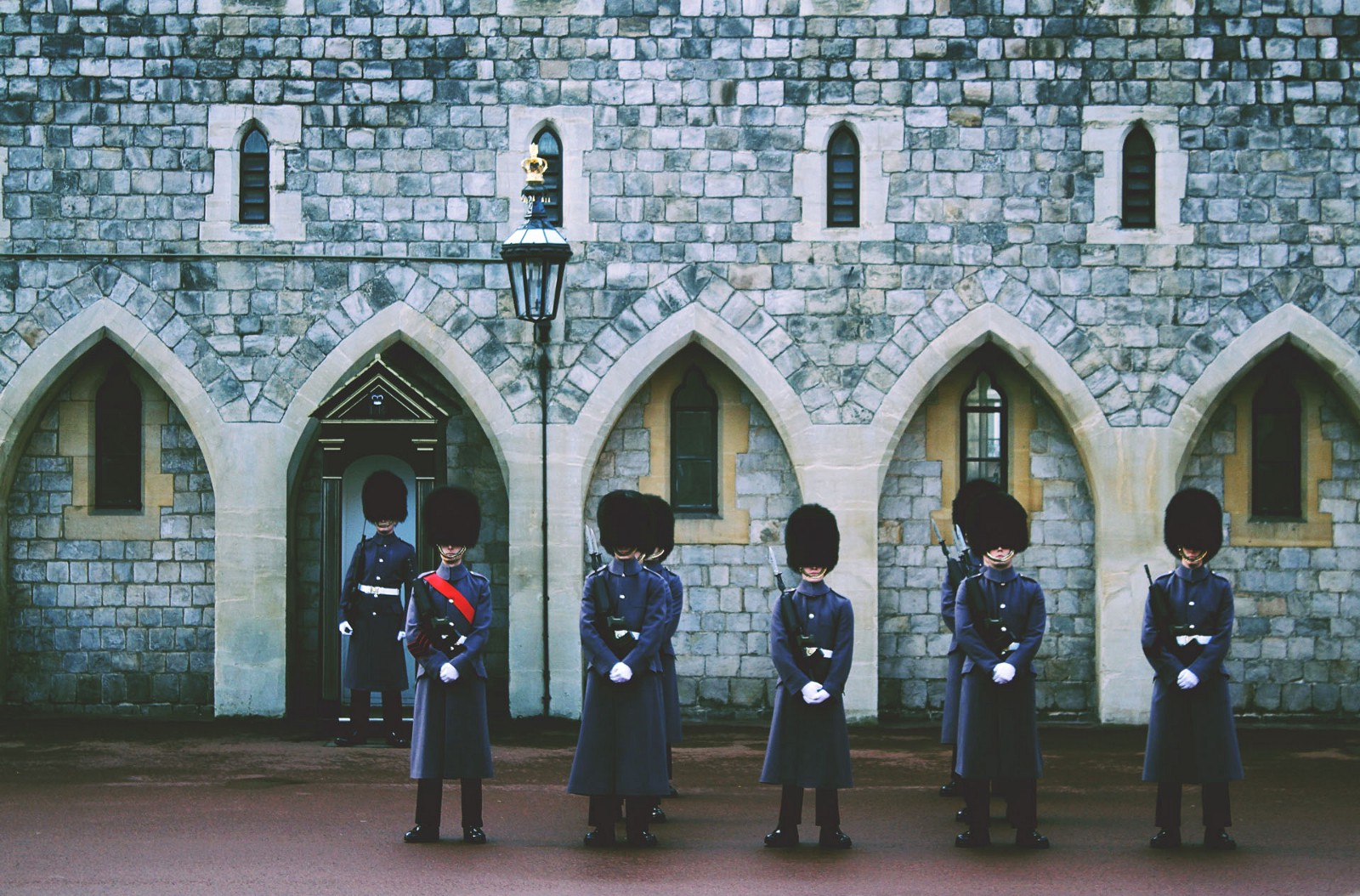 Generated Include Guards: An Alternative to pragma once - By