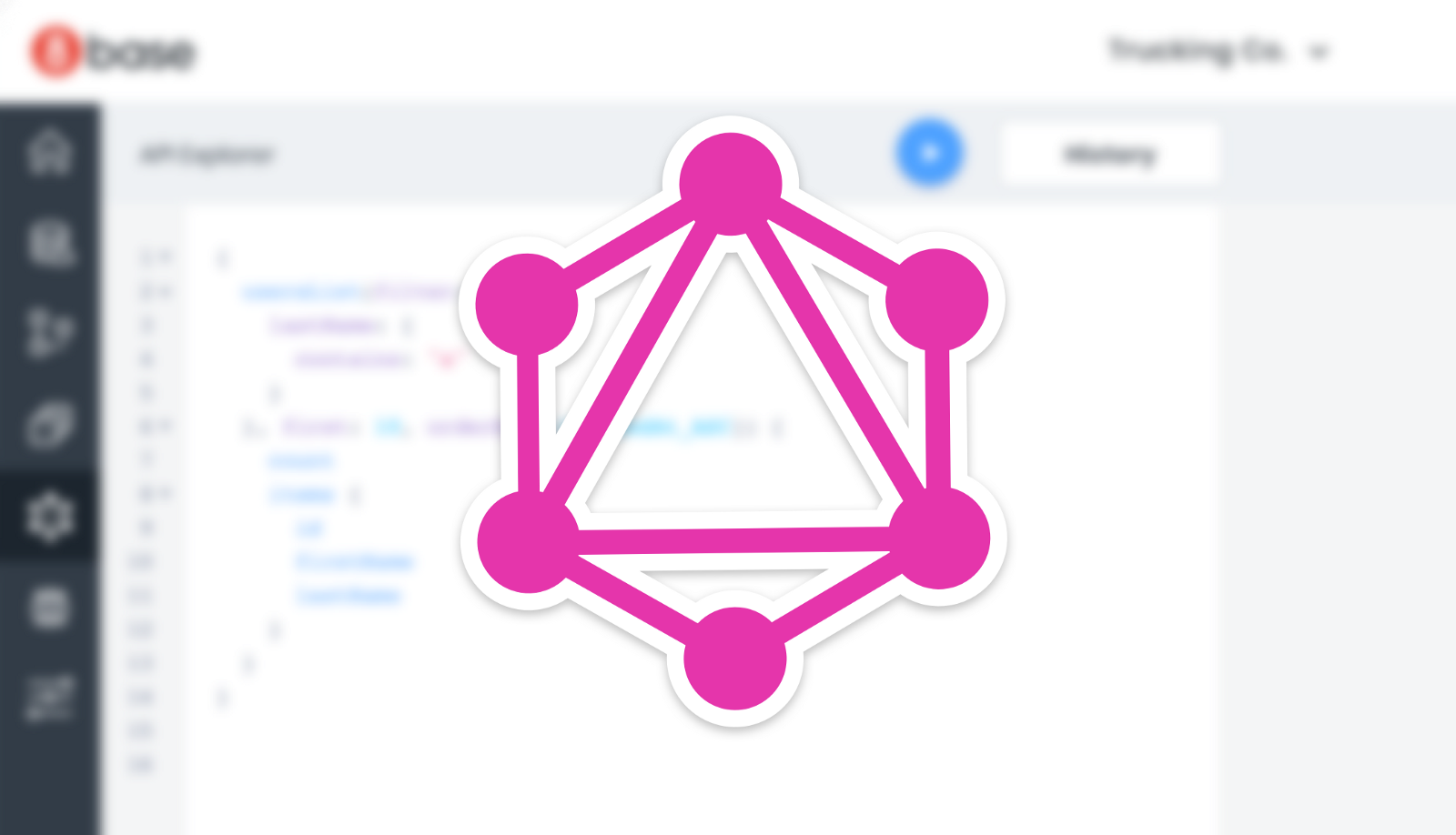 /whether-you-love-or-hate-facebook-graphql-is-awesome-bbf67f33fe10 feature image