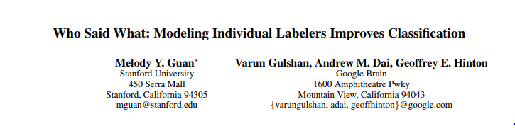 /cnns-with-noisy-labels-using-deepcognition-research-paper-1bf4094e3bd9 feature image