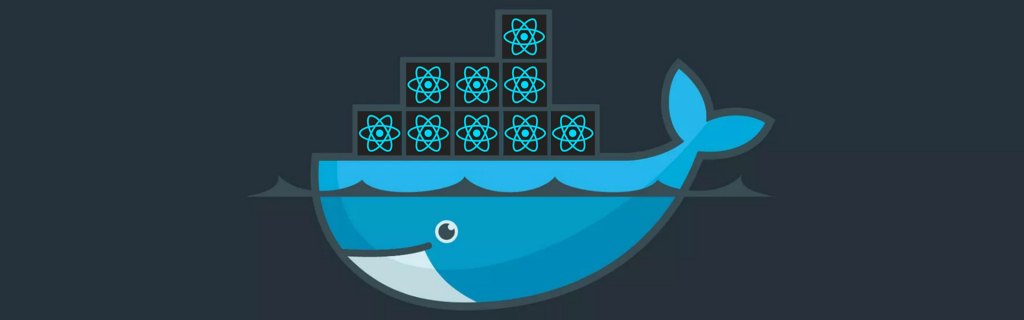 /so-you-want-to-dockerize-your-react-app-64fbbb74c217 feature image