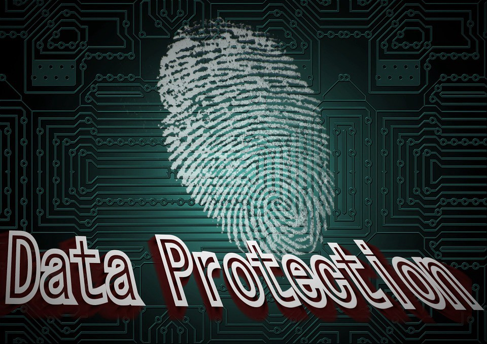 /ethical-hackers-are-working-tirelessly-to-protect-your-data-9170d336a35e feature image