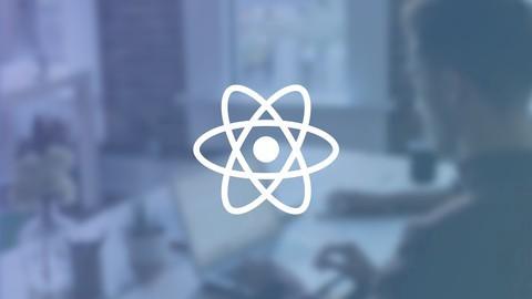/javascript-frameworks-learn-react-js-2ed10c0dc06d feature image
