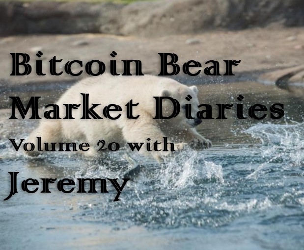 /bitcoin-bear-market-diary-volume-20-with-jeremy-74f79f5b610 feature image