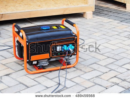 /python-generators-35ac68334882 feature image