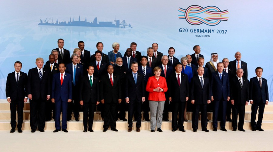 /g20-vows-to-work-with-tech-groups-to-fight-terrorism-47250e1dfc4f feature image