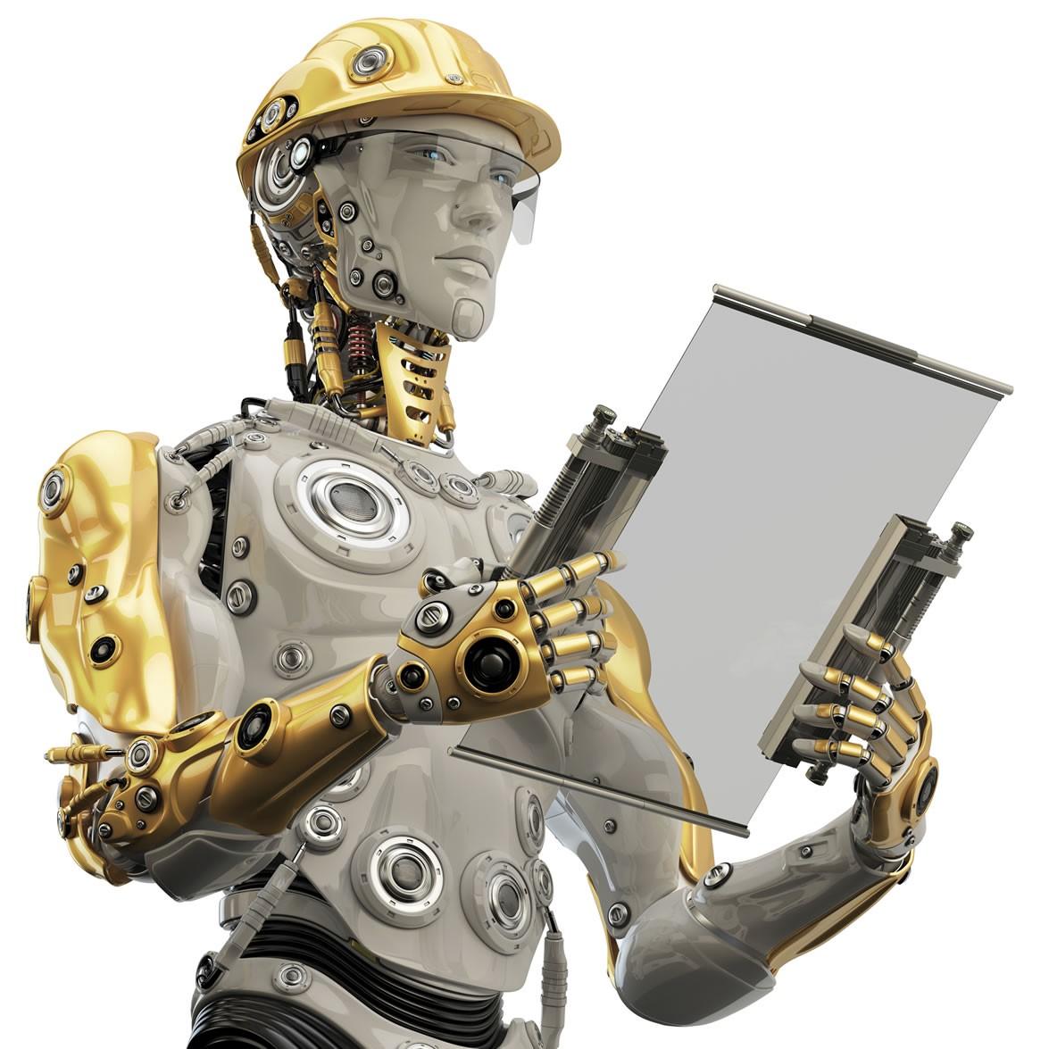 /decentralized-autonomous-workers-cbaeca9ce6b3 feature image