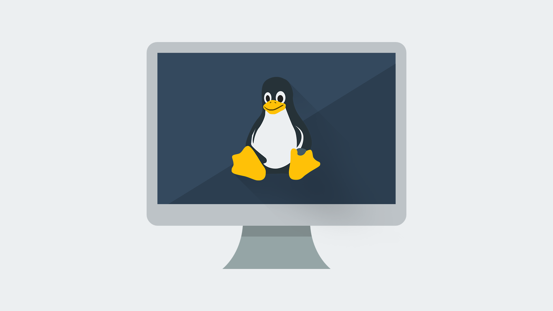 Things Linux needs to do to achieve success in the PC market