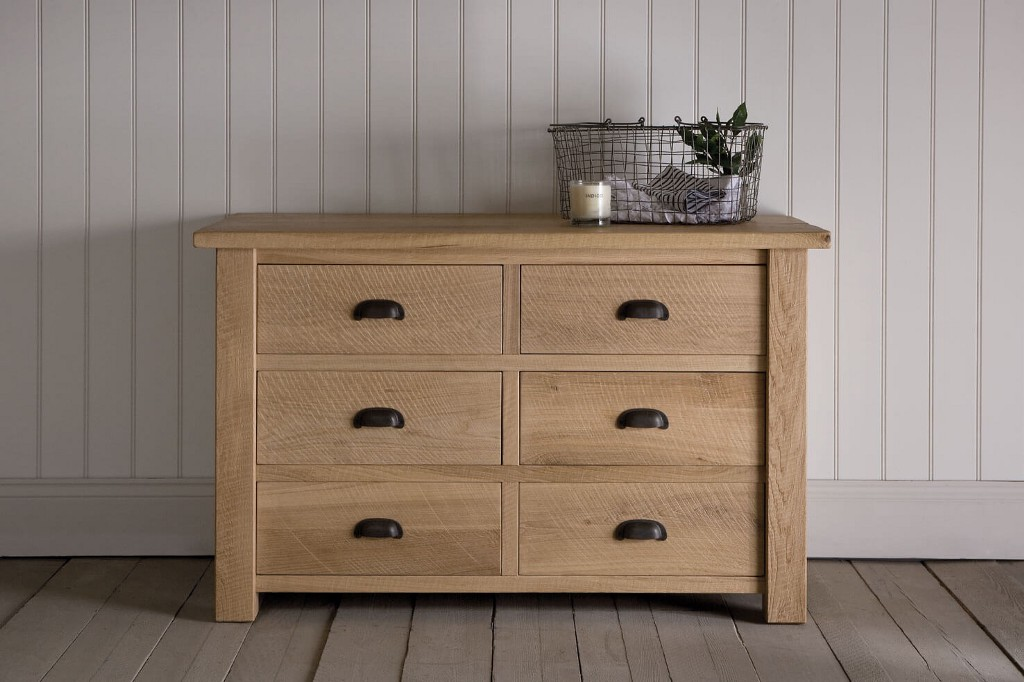 /building-a-cupboard-79b32076b4c4 feature image