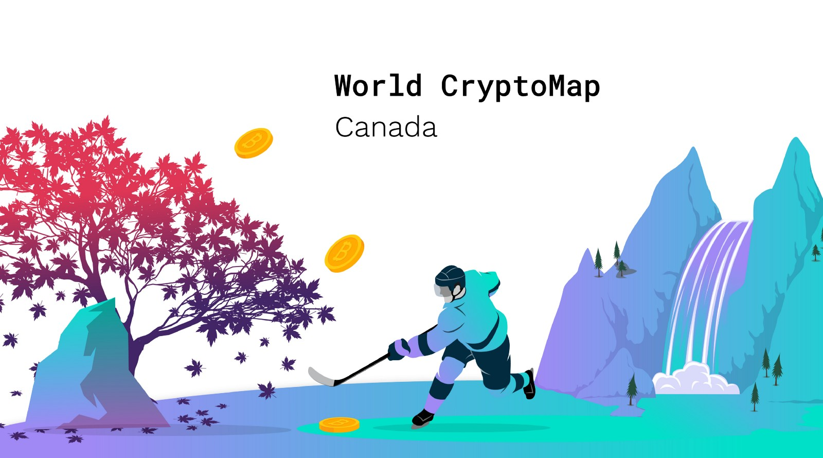 /good-mining-climate-ethereum-legacy-government-initiatives-what-drives-crypto-industry-in-canada-7ab4ffad40c6 feature image